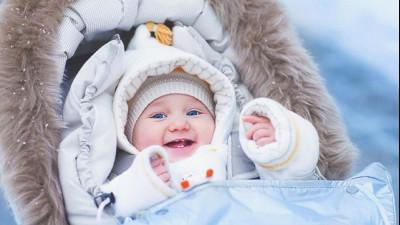 Детские санки, тюбинги, ледянки, снегокаты