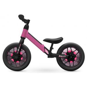 Беговел Qplay Spark-Pink