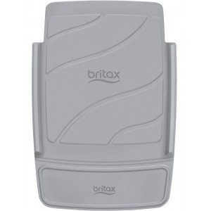 Защитный коврик Britax для автокресла