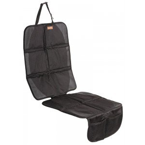 Защитный коврик под автокресло Carseats