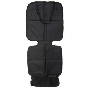 Защитный коврик для автомобильного сидения El Camino ME 1072