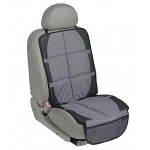 Защитный коврик для автомобильного сидения Bugs