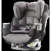 Автокресло Evenflo SafeMax Platinum Industrial Edge