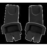Адаптер для автокресла X-Lander X-Car i-Size для коляски X-Move/X-Pulse