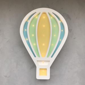 Ночник Sabo Concept Воздушный шар (N04yI1)