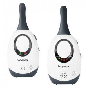 Радионяня Babymoov Babyphone Simply Care (A014014)