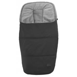 Зимний конверт Anex Sleeping bag (W/A N03)