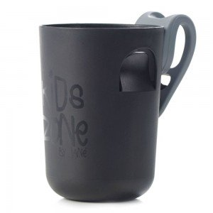 Подстаканник Jane Universal Pushchair Cup Holder
