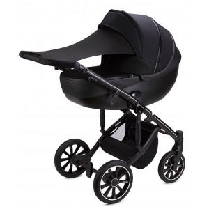Солнцезащитная накидка Anex для колясок M/type и E/type