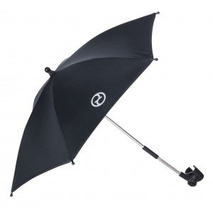 Зонтик для коляски Cybex