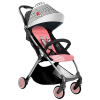 Прогулочная коляска Babysing S-Go Star