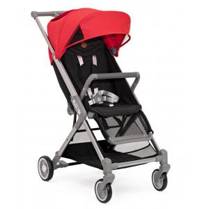 Прогулочная коляска Babyzz Prime (Бебизз Прайм)