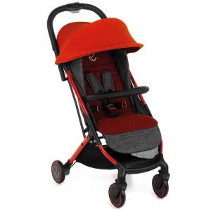 Прогулочная коляска Jane Rocket Orange (оранжевый)