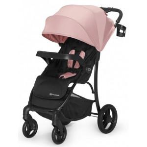 Прогулочная Kinderkraft Cruiser Pink