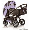 Коляска-трансформер Trans Baby Prado Lux 08/19