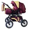 Коляска-трансформер Trans Baby Rover 09/24