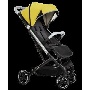 Прогулочная коляска X-Lander X-Follow Sollar Yellow