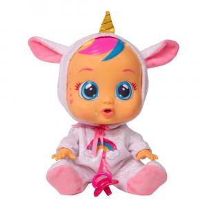 Кукла Cry babies Плакса Дрими