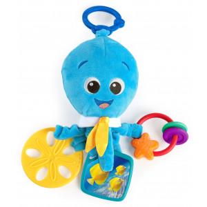Подвеска Baby Einstein Activity Arms Octopus (90664)