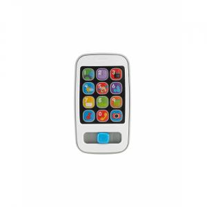 Умный смартфон Фишер Прайс (укр.-англ.) (Fisher-Price DLM34)