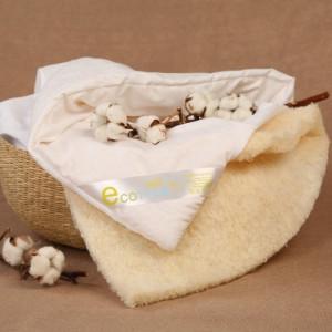 Детское одеяло Маленькая Соня для новорожденных