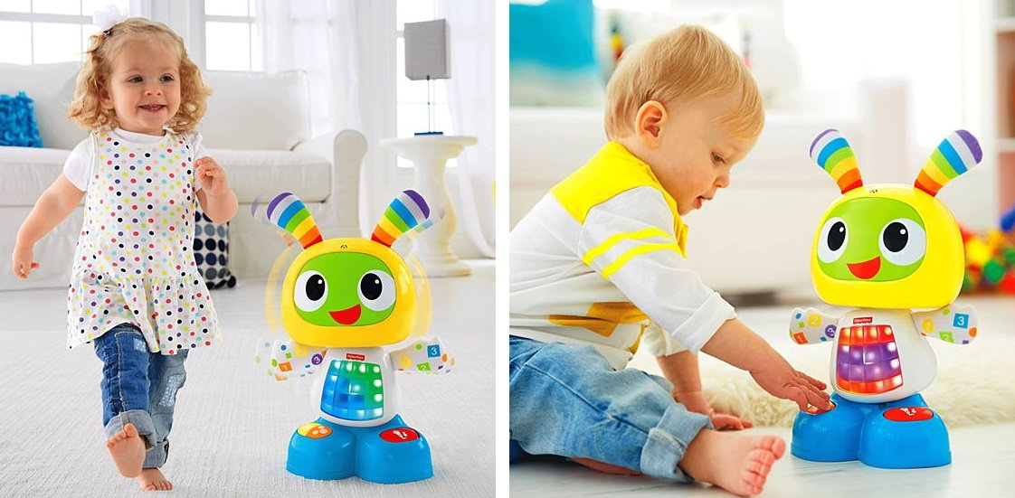 праздник игрушки для детей любимая игрушка