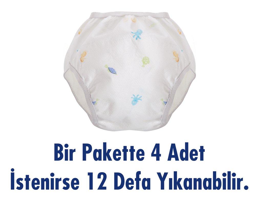 игрушки из хлопчатобумажной ткани 1000 x 782 · jpeg